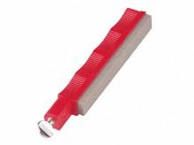Абразив Lansky Coarse grit 120 Aluminia Oxide для точильного станка