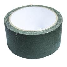 Камуфлированная многоразовая лента CCT, Olive