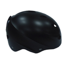 Шлем тактический ACM Paratrooper, Black