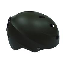 Шлем тактический ACM Paratrooper, Green