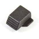 Кнопка крепления крышки АК Guarder Steel Top Receiver Catch Button