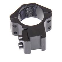 Кольца М23 на ласточкин хвост 25,4 мм (2 шт)
