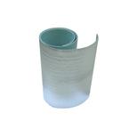 Коврик туристический Isolon Decor-S6 1800х600х6, Metallic