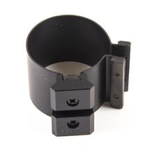 База LCT VAL Vintorez c Weaver на глушитель/баллон 40 мм