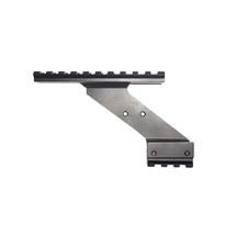 Переходник RIS/RAS на Weaver/Picatinny 105 мм