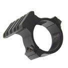 Кронштейн Weaver/Picatinny для крепления на оптический прицел 25,4 мм