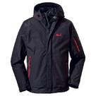 Куртка мужская Jack Wolfskin AFFINITY JACKET MEN цвет 6000