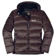 Куртка женская Jack Wolfskin CHOGORI XT JACKET WOMEN