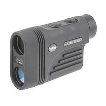 Дальномер Veber лазерный 6х26 LR 800