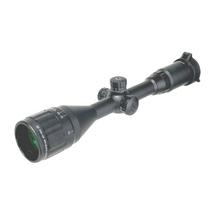 Прицел оптический Leapers 3-9х50 UTG AO, MilDot