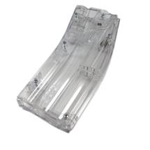 Лоадер G&G М4, 420 Rds