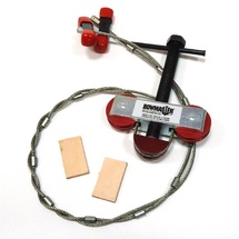 Пресс для лука Bowmaster Portable Bow Press