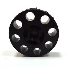 Магазин пластиковый для пулек МР-651К