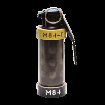 Граната СтрайкАрт М84 имитационная