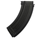 Магазин Cyma АК-47 600 Rds, Black