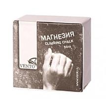 Магнезия Vento брикет 56 гр