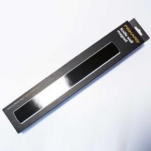 Магнит Fiskars для крепления кухонных ножей