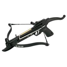 Арбалет-пистолет Man Kung Enterprise MK-80A4PL