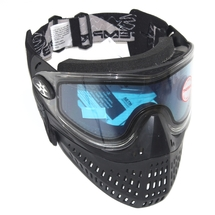 Маска Empire e-Flex Goggle, Black