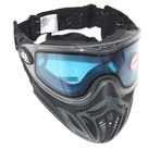 Маска Empire e-Flex Goggle, Gray