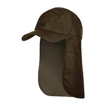 Кепка Buff Bimini Cap, Zinc Khaki