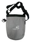 Мешочек для магнезии Vento V2