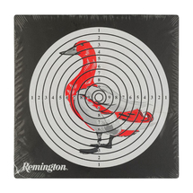 Мишень Remington утка (50 шт)