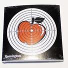 Мишень Remington яблоко (50 шт)