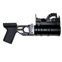 Модель гранатомета EVOSS ГП-30