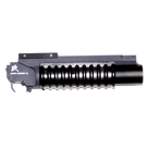 Модель гранатомета G&P LMT Type QD M203 Grenade Launcher Short