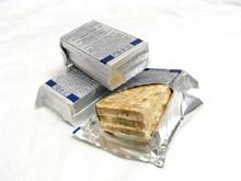 Аварийный рацион питания МаринПро (3 брикета)
