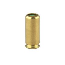 Патрон светошумовой YAS 9-мм, Gold Blank