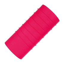 Мультибандана Buff Original, Solid Fuchsia