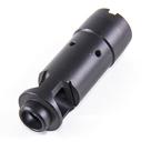 Муляж пламягасителя CYMA Flash Suppressor AK74U