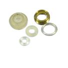 Набор прокладок Gletcher R403, R404, R406, B215 для PM, CLT 1911, JRH 941, P31, R02, R04, R05, R06