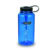 Бутылка Nalgene Everyday WM 32oz-1 л, Blue
