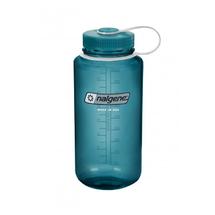Бутылка Nalgene Everyday WM 32oz-1 л, Grey Kadet