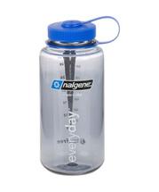 Бутылка Nalgene Everyday WM 32oz-1 л, Grey