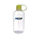 Бутылка Nalgene Everyday NM 32oz-1 л, Transparent