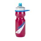 Бутылка Nalgene Draft 22oz-0.7 л велосипедная, Red