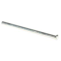 Направляющая отбойной пружины Tippmann 98 Custom Guide pin CA15