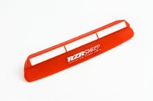 Направляющая Kizlyar Supreme RZR-G1 для ручной заточки, Red