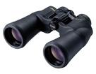Бинокль Nikon Acculon A211 7х50, Black