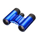 Бинокль Nikon Aculon T01 8x21, Blue