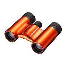 Бинокль Nikon Aculon T01 8x21, Orange