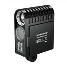 Фонарь Nitecore GP3 для экшн камеры