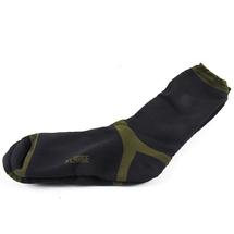 Носки DexShell Trekking водонепроницаемые, Green