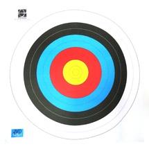 Мишень Interloper FITA 60 см