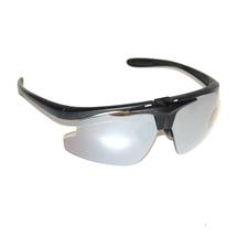 Очки защитные Daisy C5, 4Ls