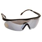 Очки защитные Daisy C2, 4Ls